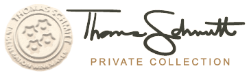 Thomas Schmitt Wines - Logo