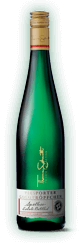 Thomas Schmitt Wines - Private Collection - Piesporter Goldtröpfchen Spätlese Riesling