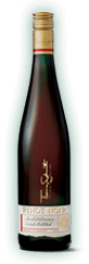Thomas Schmitt Wines - Private Collection - Pinot Noir Qualitätswein