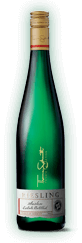 Thomas Schmitt Wines - Private Collection - Riesling Auslese