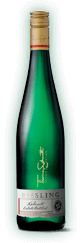 Thomas Schmitt Wines - Private Collection - Riesling Kabinett